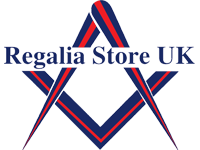 Regalia Store UK